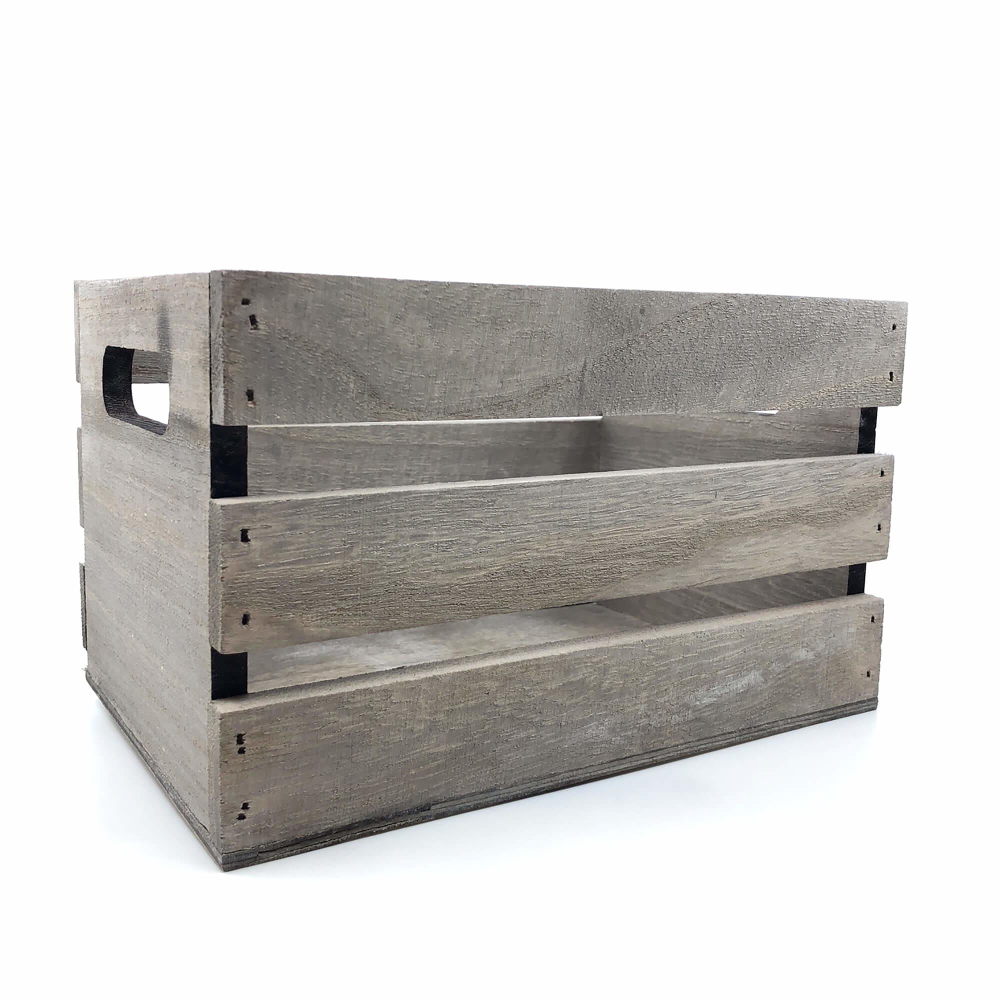 Image of   Bestem selv gave - lille kasse