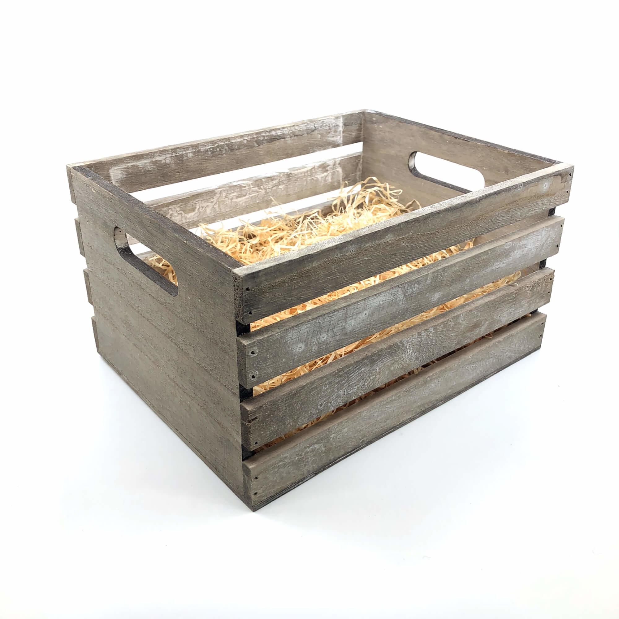 Image of Bestem selv gave - stor kasse