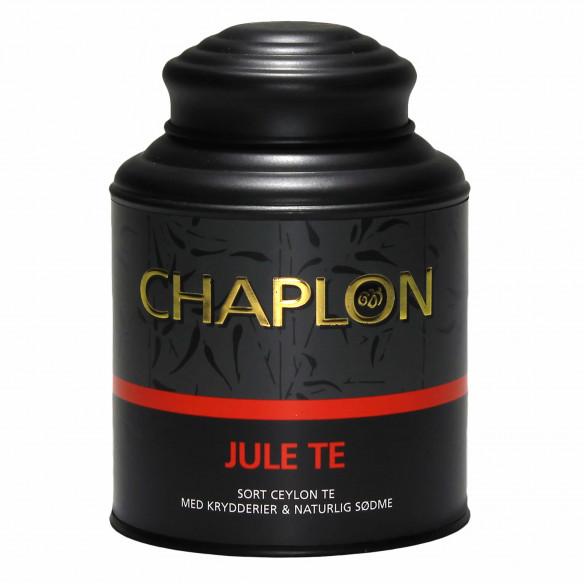 Chaplon Julete - 160 gram dåse