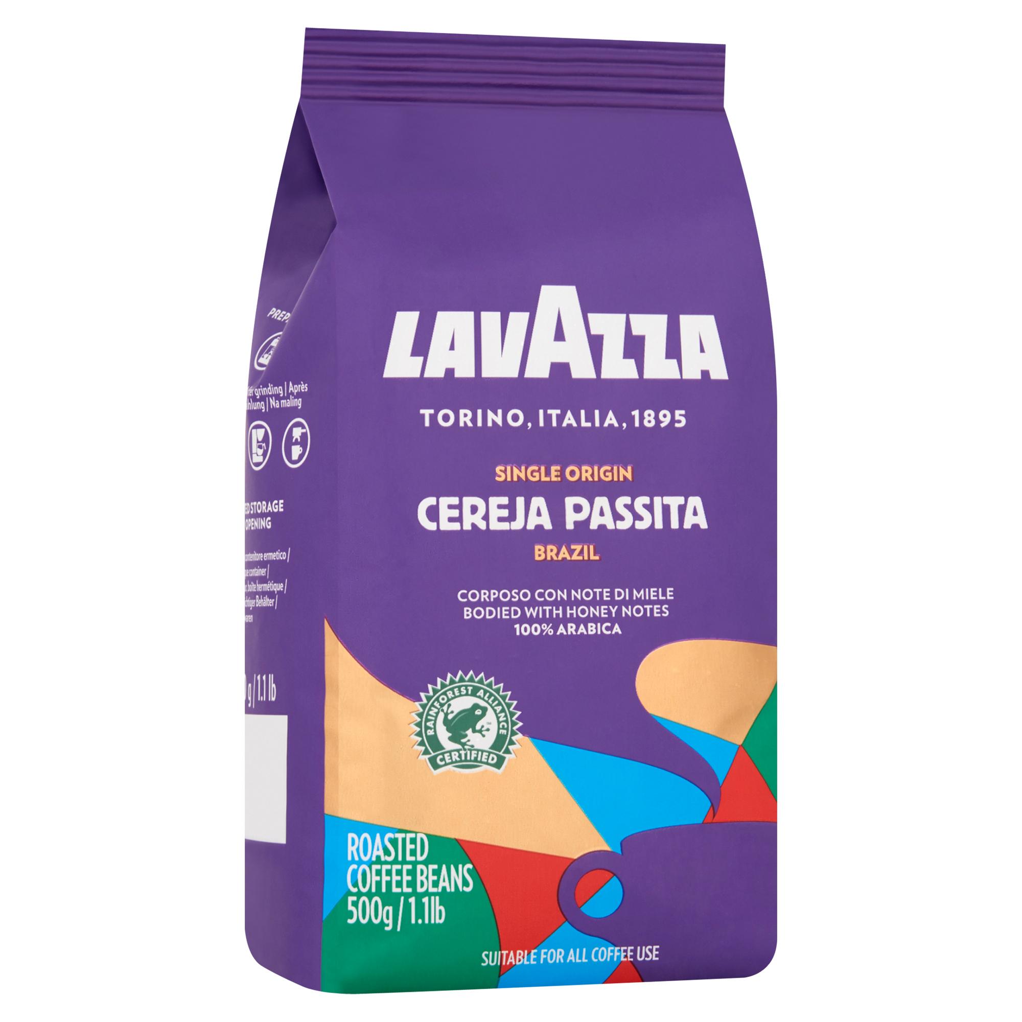 Image of   Cereja Passita - 500 gram
