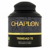 Chaplon Trinidad Te - 160 gram dåse