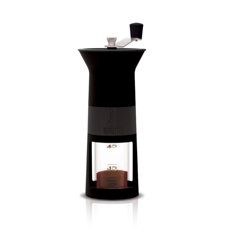 Kaffekværn fra Bialetti