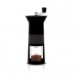 Bialetti kaffekværn