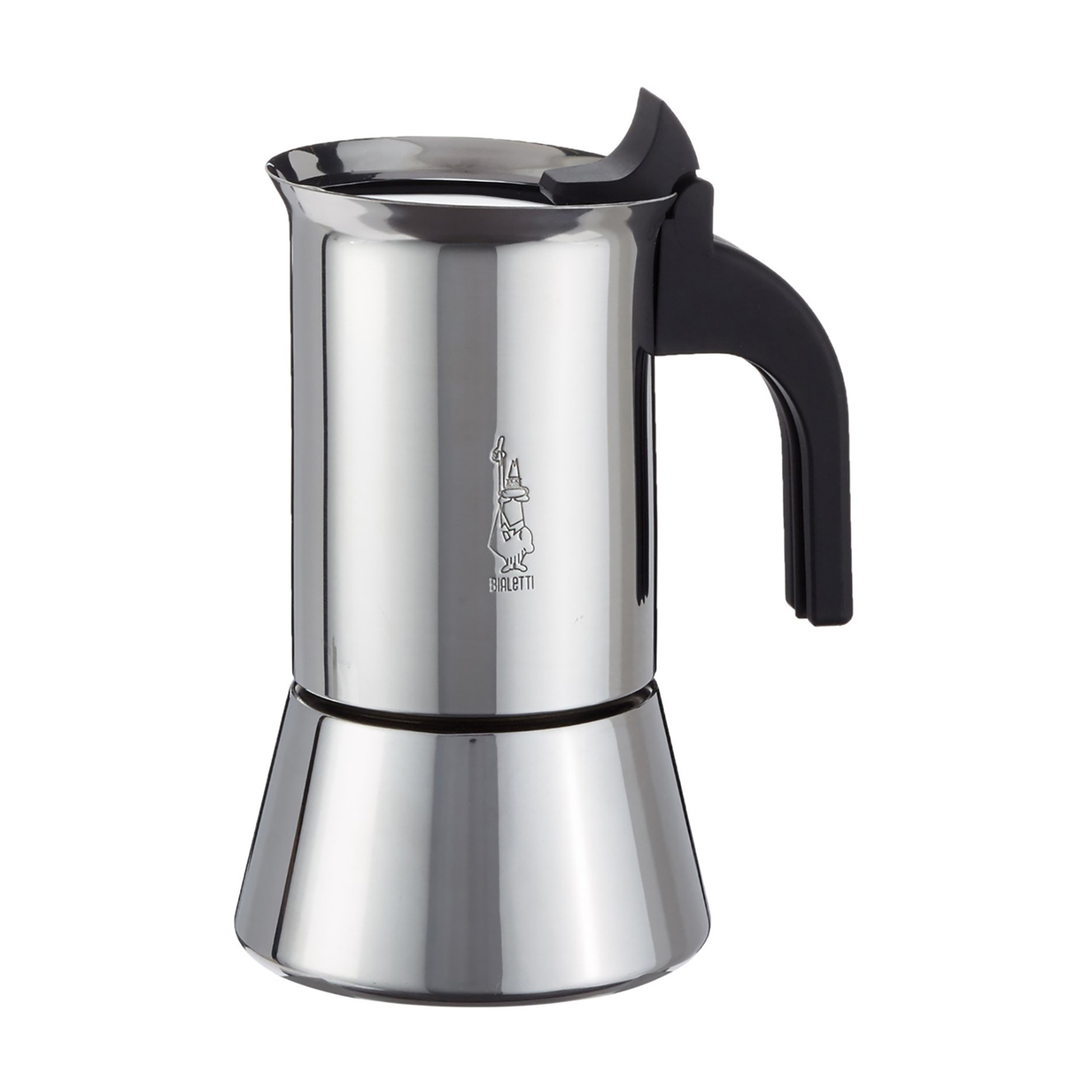 Image of   Bialetti Venus - 10 kopper
