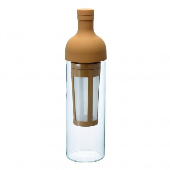 """""""Filter in"""" koldbrygger, mokka - 0,75 L"""
