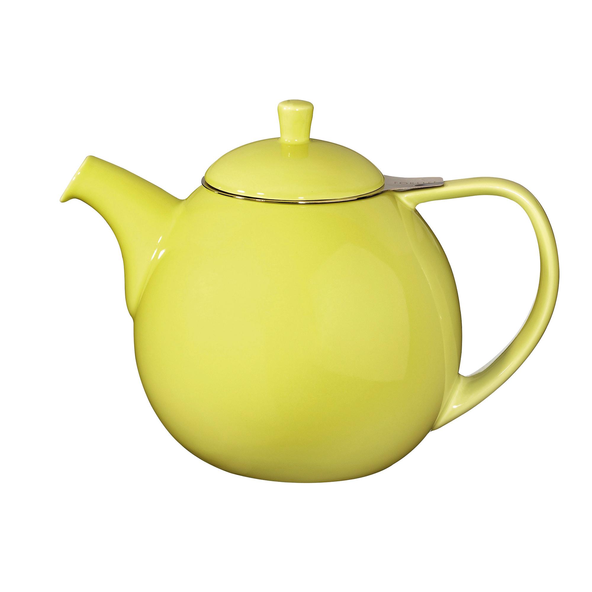 Curve Tekande, Lime – 1,3 liter