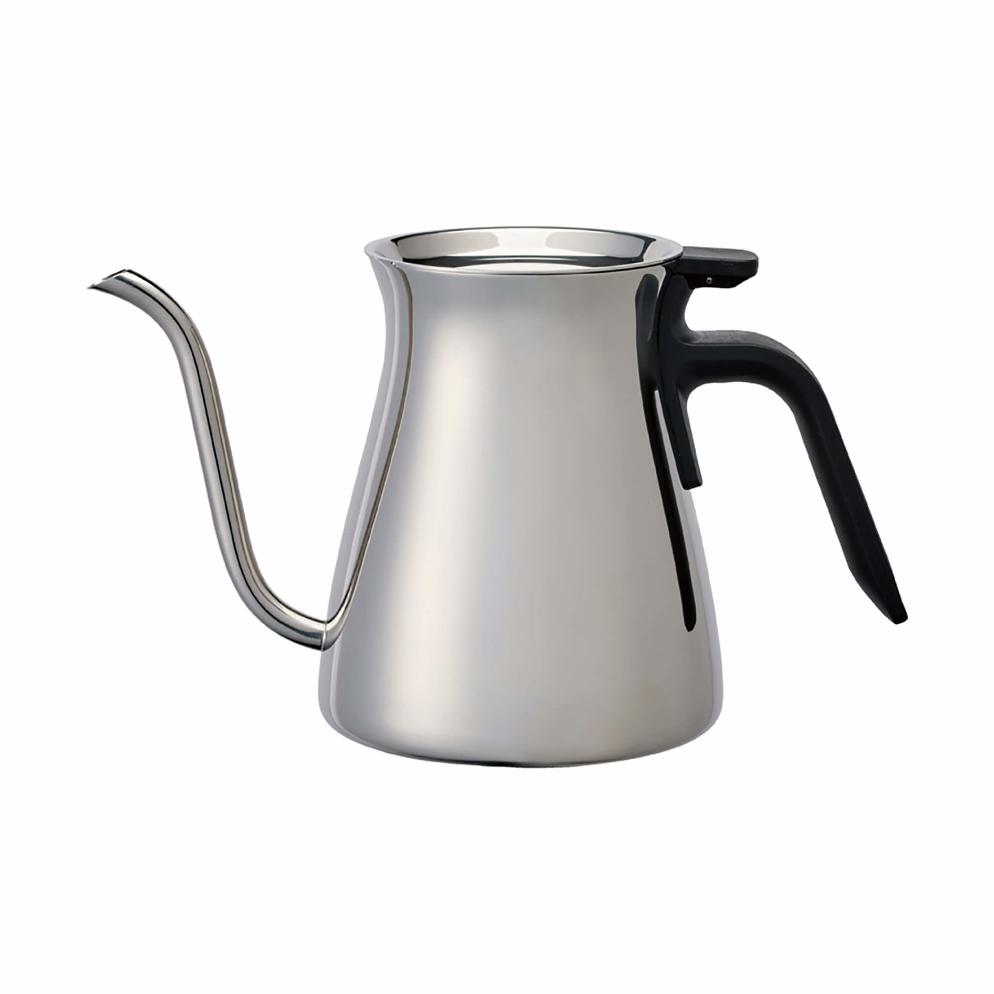 Image of   Pour Over Kedel, Blank - 900 ml