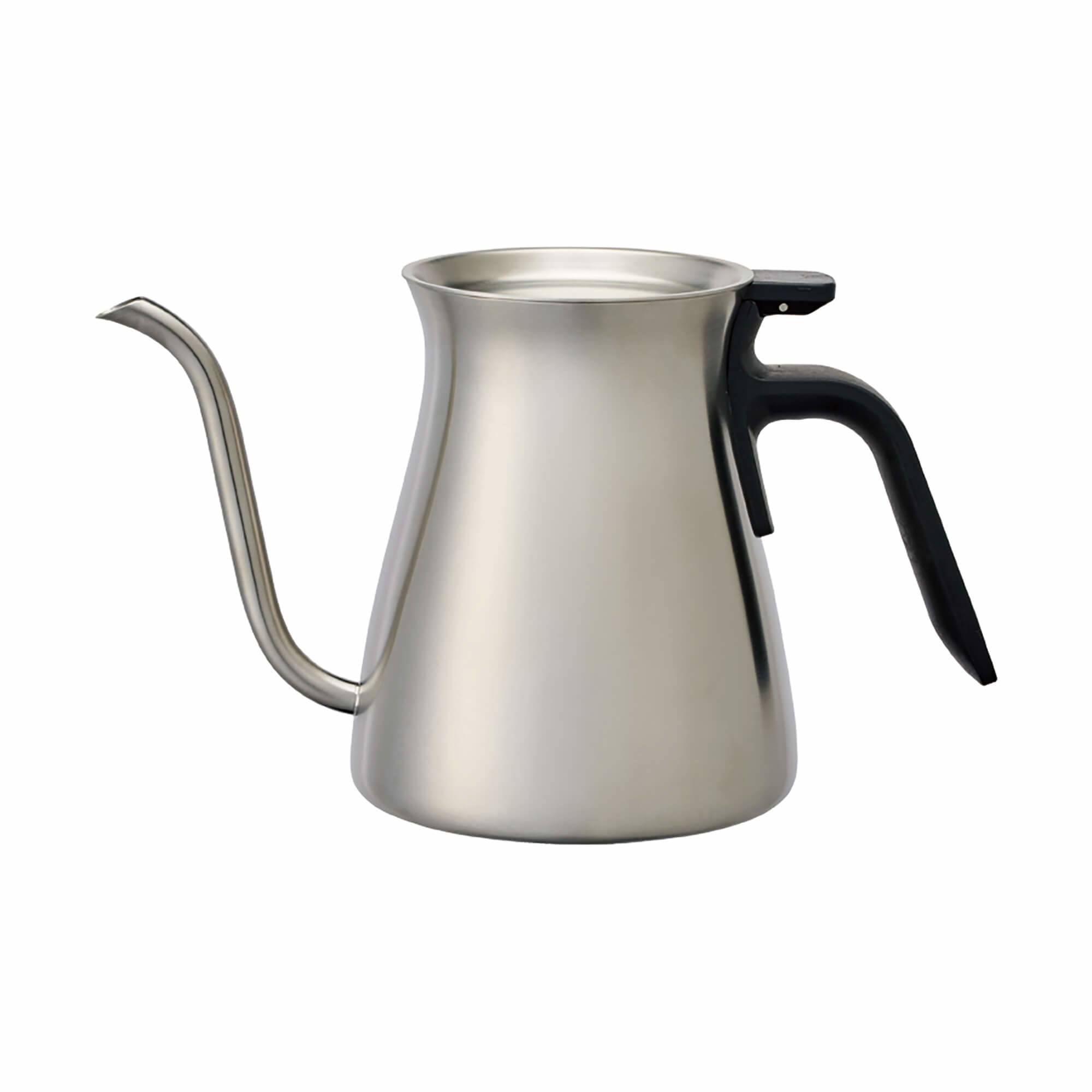 Image of   Pour Over Kedel, Mat - 900 ml
