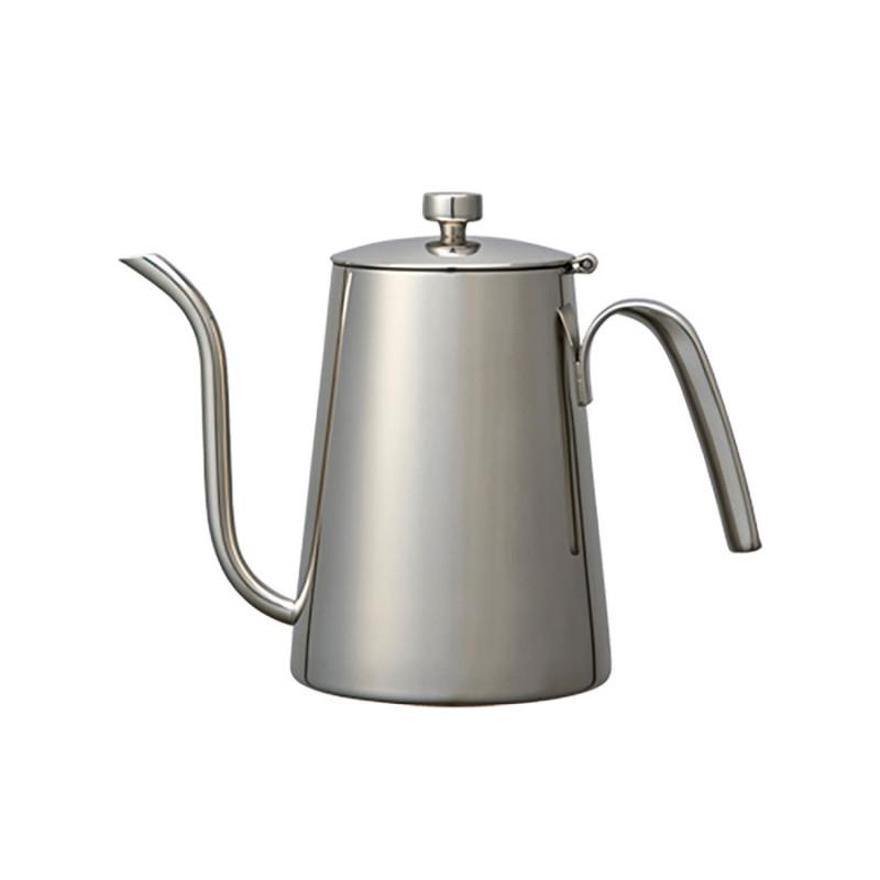 Pour over kedel, SCS 900 ml fra Kinto