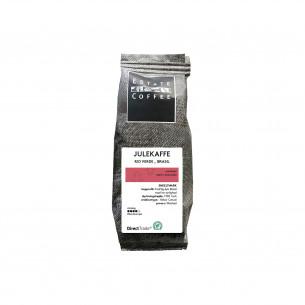 Rio Verde julekaffe fra Estate Coffee