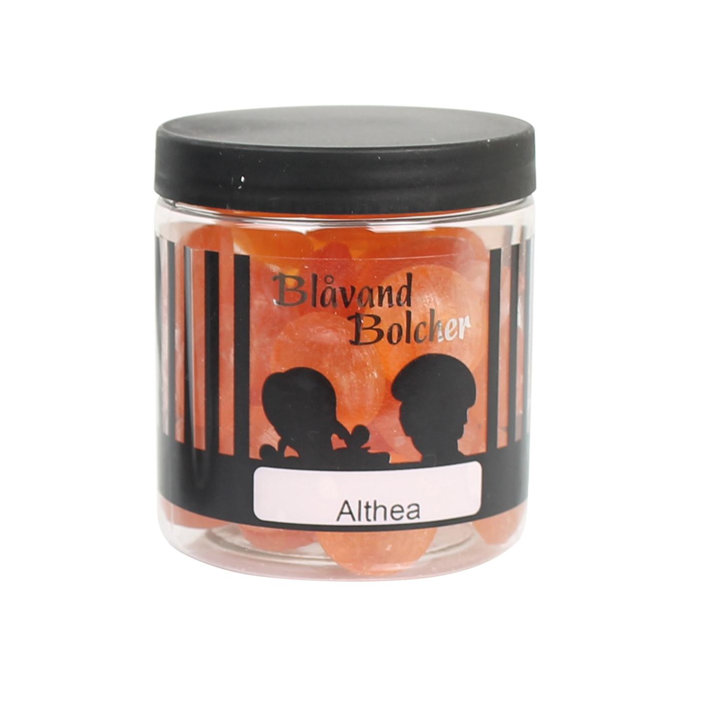 Image of   Althea bolsjer, 170 gram