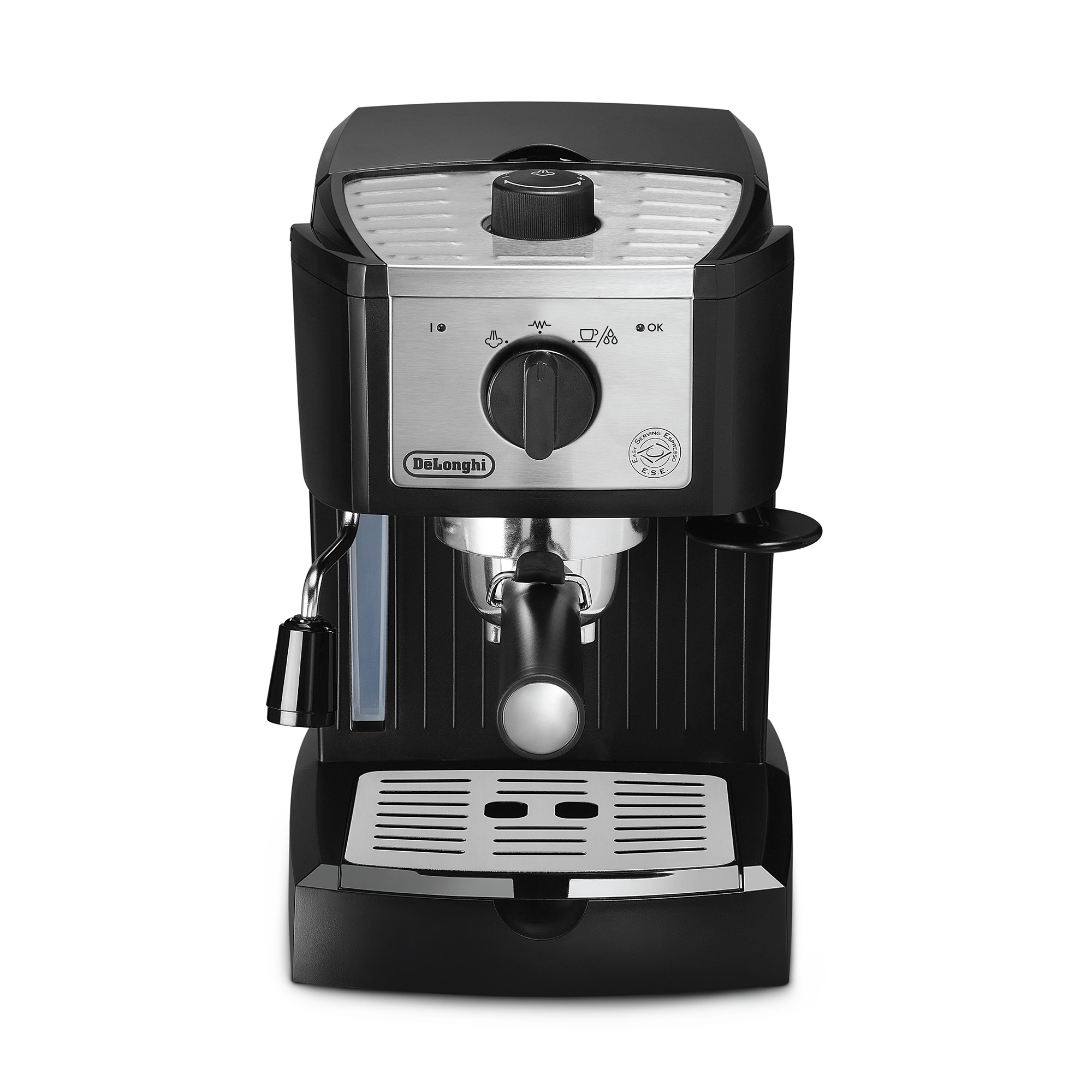Image of   DeLonghi EC157 Pump Espresso