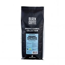 Organic Fairtrade, 1 kg