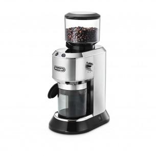 DeLonghi KG520.M Kaffekværn