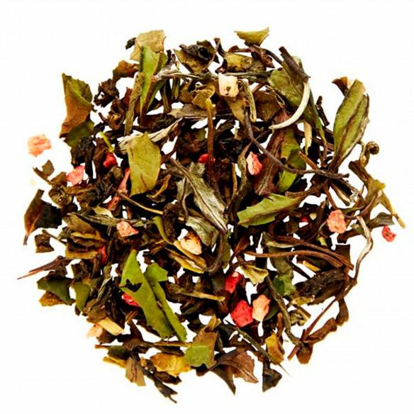 Chaplon Tivoli Te - 600 gram løs te