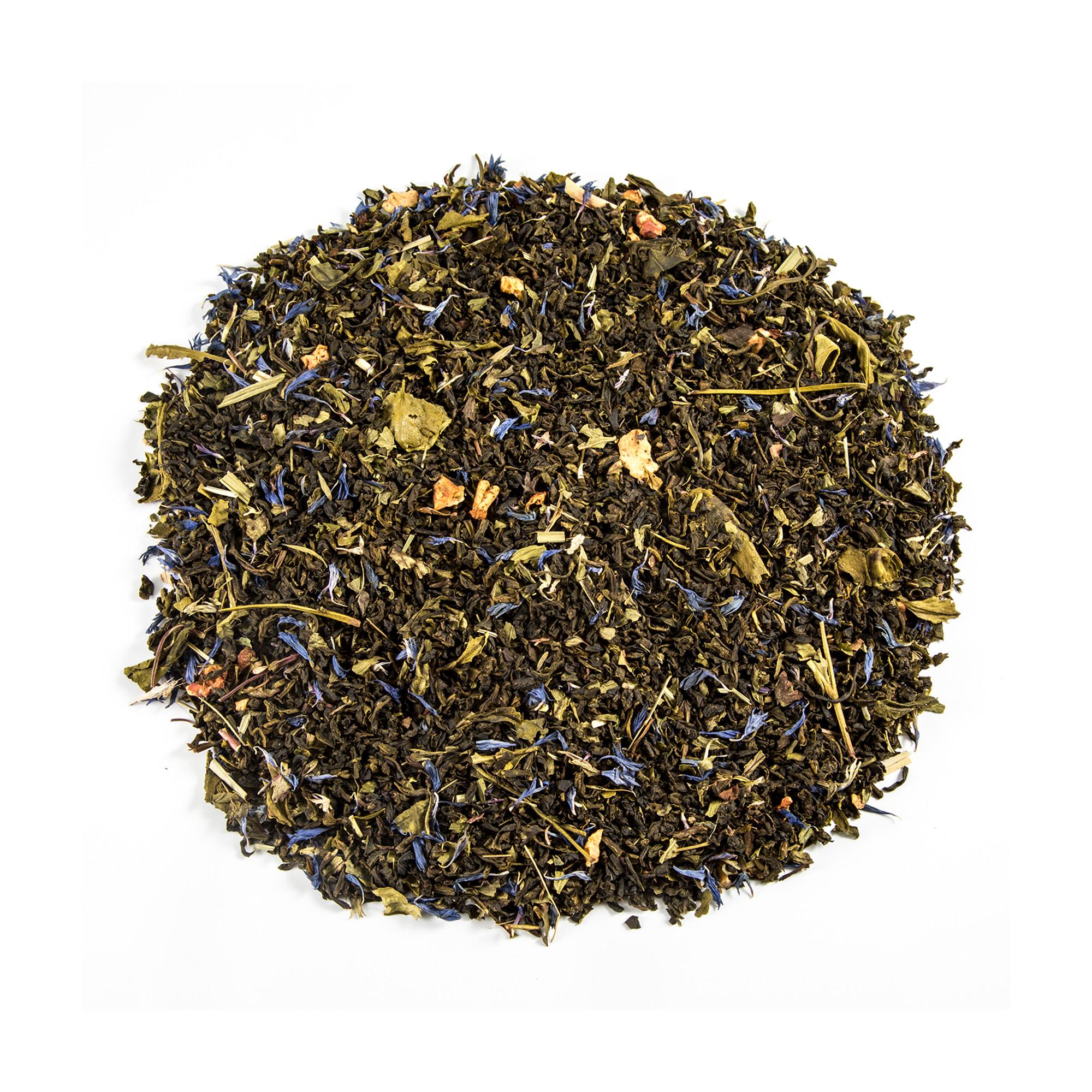 Image of   Chaplon Lima Te - 600 gram løs te