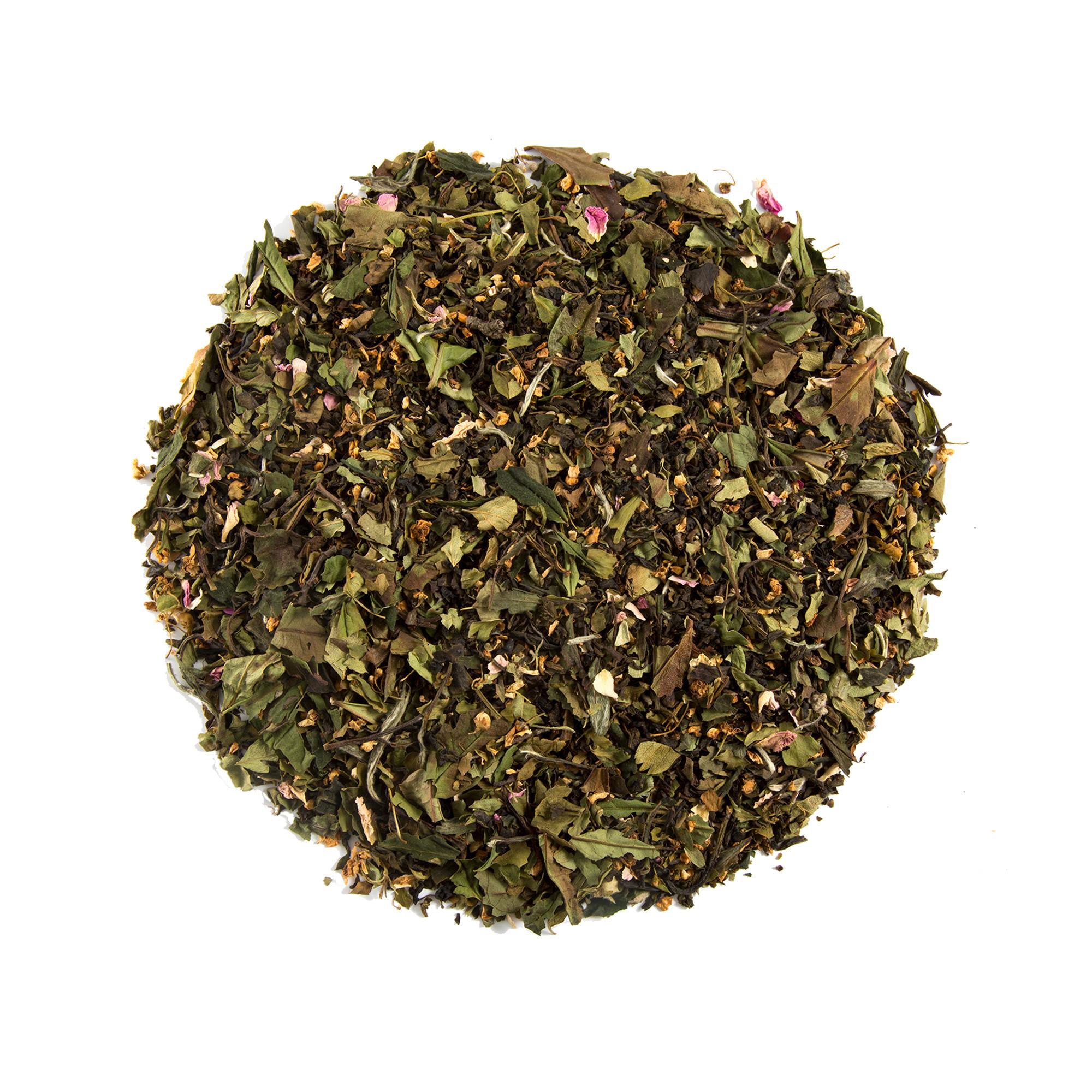 Image of   Chaplon Trinidad Te - 600 gram løs te