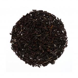 Chaplon Breakfast Te - 700 gram løs te