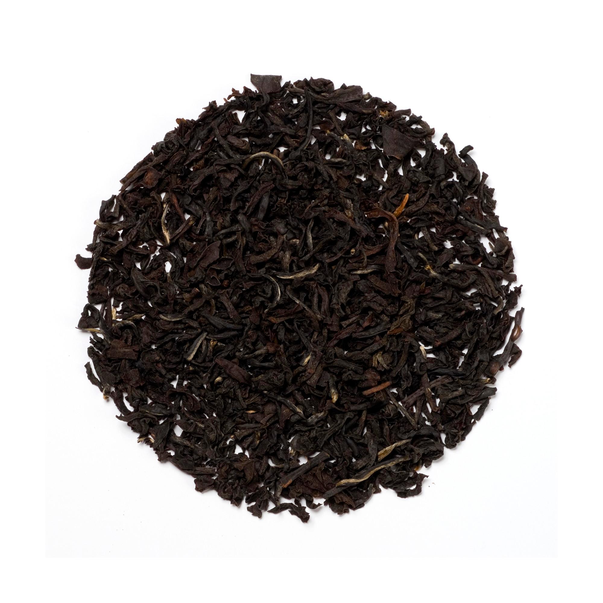Image of   Chaplon Breakfast Te - 700 gram løs te