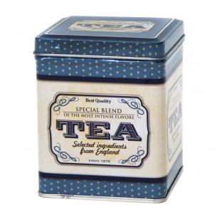 Tedåse, Special Blend - 100 gram