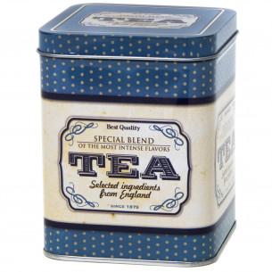 Tedåse, Special Blend - 200 gram