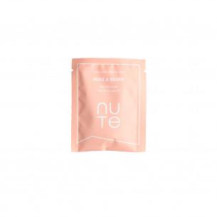 NUTE White Rose & Berry - 10 tebreve