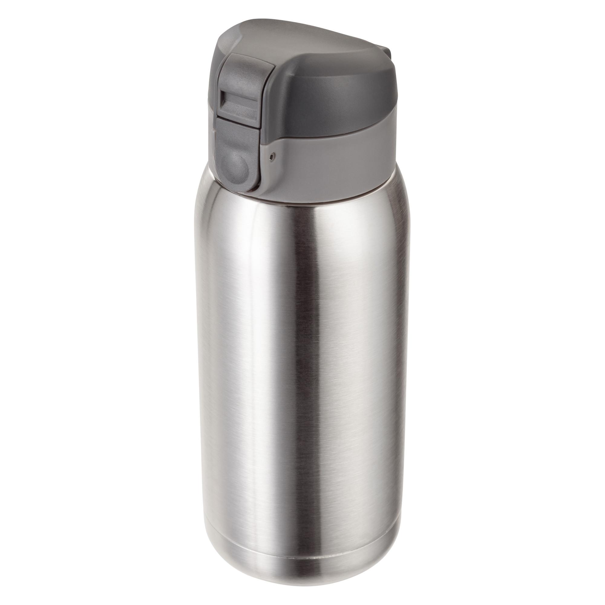 Sportsflaske - 180 ml