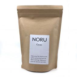 Verdens bedste kakao - 700 gram