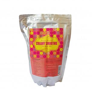 KAV Frappe Creamy Smoothie Mix