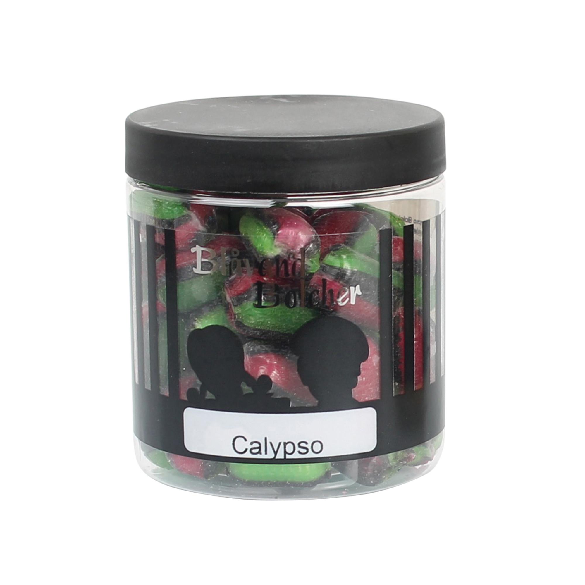 Image of   Calypso bolsjer, 170 gram