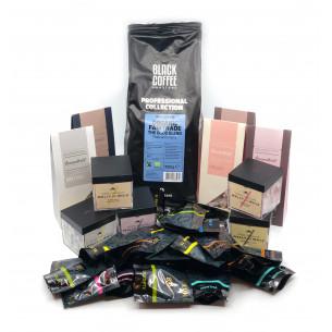Ny Energi til dine medarbejdere - pakke fra NORU