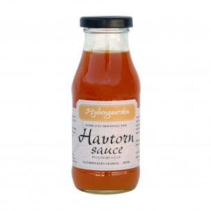Havtorn Sauce fra Hybengaarden - 250 ml