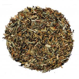Chaplon Blodmåne Te - 700 gram løs te