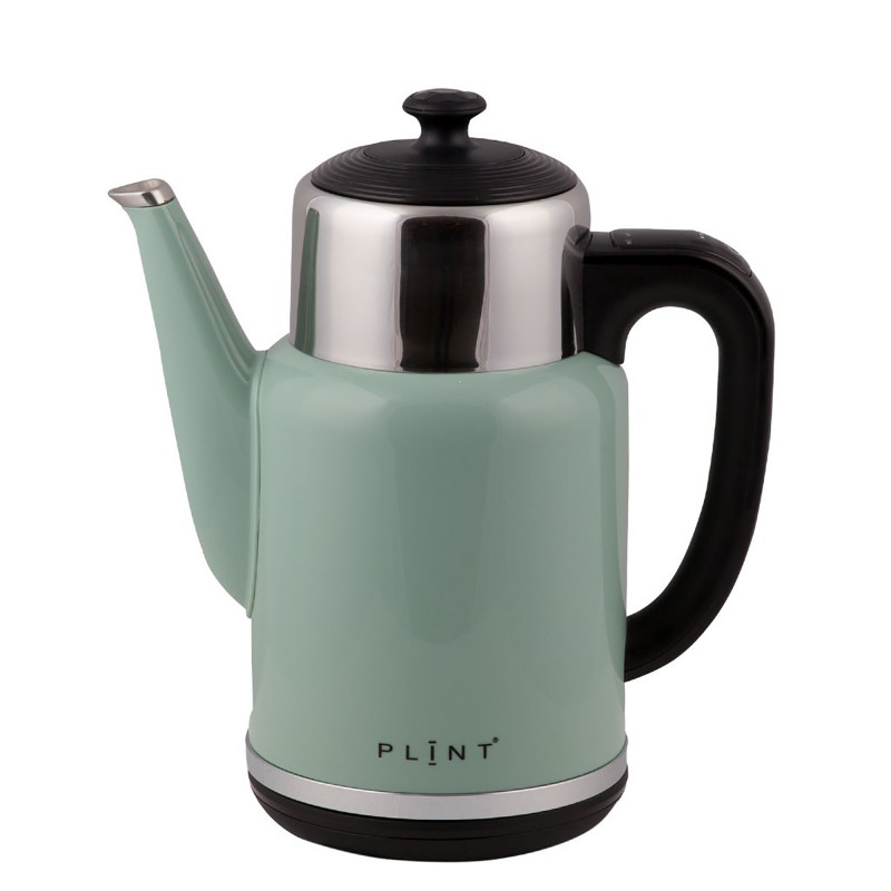 Pure Kettle, leaf fra PLINT