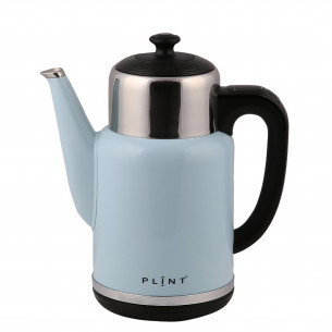 Pure Kettle, ice fra PLINT