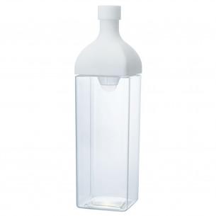 Ka-Ku Icetea koldbrygger, hvid - 1,2 liter fra Hario