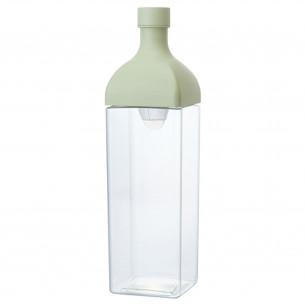 Ka-Ku Icetea koldbrygger, grøn - 1,2 liter fra Hario