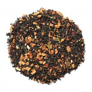 Chaplon Julete - 700 gram løs te