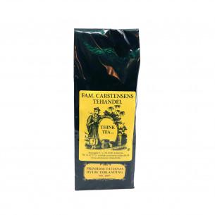 Prinsesse Tatianas Hvide te, 100 gram fra Carstensens Tehandel