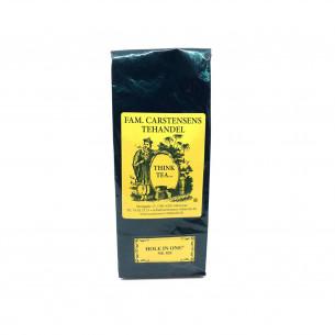 Hole in One® te, 100 gram fra Carstensens Tehandel
