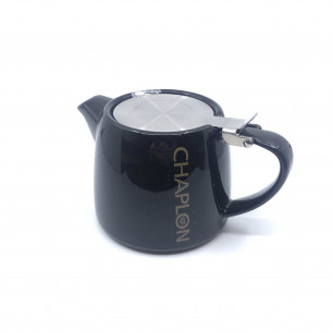 Chaplon Tekande, sort - Chaplon Tea