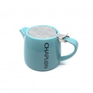 Chaplon Tekande, turkis - Chaplon Tea
