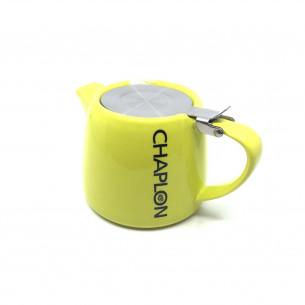 Chaplon Tekande, grøn - Chaplon Tea