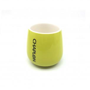 Chaplon Kop, grøn - Chaplon Tea