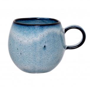 Sandrine Krus, blå - 275 ml