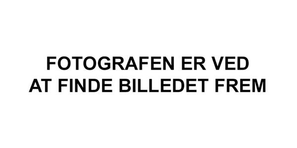 Sandrine Stentøj