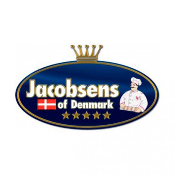 Jacobsens Bakery